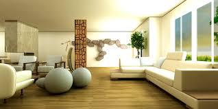 Zen Interior Design Interior Captivating Zen Room Related Keywords Suggestions Long