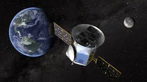 Next Home Design Consultant Jobs Nasa U0027s Next Planet Hunter Will Look Closer To Home Nasa
