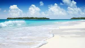 images of desktop backgrounds beach theme sc