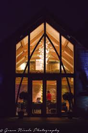 Mythe Barn Atherstone Best 25 Wedding Venues Leicestershire Ideas On Pinterest