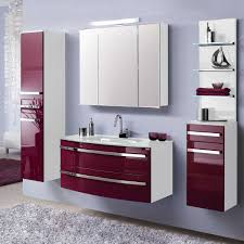 badezimmer set günstig badezimmer günstig kaufen über shop24 at shop24