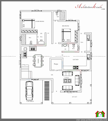 low cost floor plans low cost three bedroom house plan lovely small house floor plan