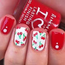 Nails Is Nuts The Daily Upper Decker - penn state nails hair makeup nails pinterest makeup nail