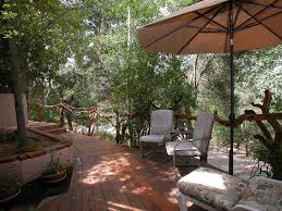 California Bed And Breakfast Wikiup Bed And Breakfast Julian Ca Booking Com