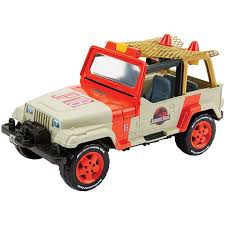 jurassic park jeep instructions matchbox jurassic world jeep wrangler rescue net fnp46