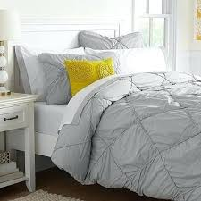 Organic Cotton Duvet Cover Grey Linen Duvet Cover Nz Grey Duvet Cover Queen Cotton Organic
