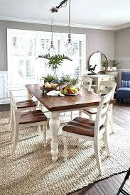 cottage dining room sets cottage dining room sets cottage dining room furniture country