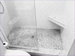 Bathroom Tile Black Tile Shower by Bathroom Wonderful For Small Bathrooms Black And White Subway