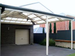 Home Decor Adelaide Dmv Pergola Designs Adelaide Dutch Gable Affordable Pergola