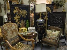 home forestwood antique mall