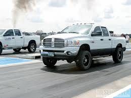 dodge ram 2010 diesel dodge diesel trucks 2018 2019 car release and reviews