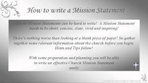 buy original essays online job seeker personal statement examples