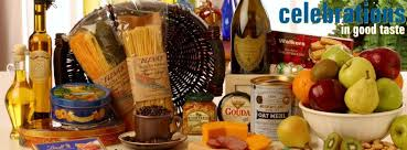 Gourmet Gift Baskets Sugarbush Gourmet Gift Baskets Specialty Grocery Store