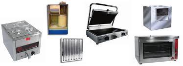 materiel de cuisine distribution matériels de cuisine à montauroux équipement