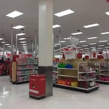 target black friday hours california target 100 photos u0026 323 reviews department stores 1057