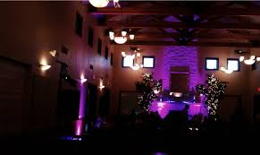 i es lighting for wedding receptions in austin tx round rock and