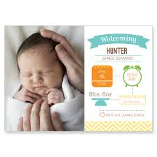 baby announcements birth announcements baby