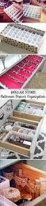40 awesome makeup storage designs and diy ideas for girls 2017