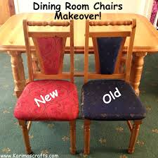 fabric to reupholster dining chairs u2013 astat co