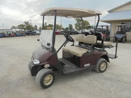 pre owned cars little egypt golf cars