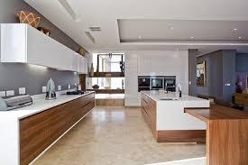 timber kitchen designs 45 best timber in white kitchen