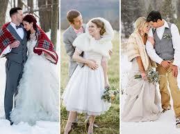 winter wedding dresses 5 ideas for a fabulous winter wedding dress parklands quendon