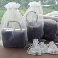 large organza bags wholesale large organza bags buy cheap large organza bags from