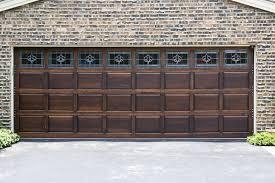 garage doors westchester ny garage door installation u0026 repair superior service free estimates