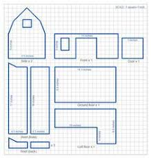 Woodworking Plans For Toy Barn by Barn Shelf Brittanyhutchinson J Cobb Pinterest Barn