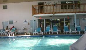 cape cod hotels with indoor pool indoor pool picture of cape point hotel west yarmouth tripadvisor