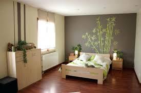 peinture chambre adultes peinture chambre papier peint chambre adulte daccoration