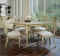 Jessica Mcclintock Dining Room Furniture Better Home Improvement Gadgets Reviews Part 743