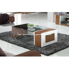 marble center table images modern trendy inspiration center table for living room ideas