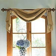 Bathroom Window Valance by 25 Best Kitchen Curtains Images On Pinterest Curtains Kitchen