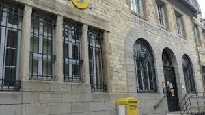 bureau poste 16 la poste de vitré sera fermée jusqu au samedi 16 décembre