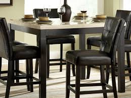 Counter Height Extendable Dining Table Kitchen Counter Height Kitchen Table And 21 Counter Height