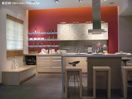 cheap kitchen cabinets countertops cheap kitchen cabinets