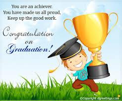 inspirational graducation sayings