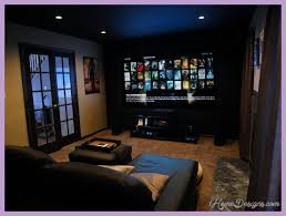 Best Home Theater Images On Pinterest Movie Rooms Cinema - Interior design home theater