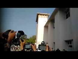 balbir s 38 photos 33 of jk mlc elections in which congress balbir singh bjp