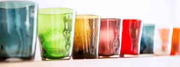bicchieri cocktail bicchieri cocktail h h