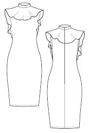 best 25 dress flats ideas on pinterest shoes for dresses flat