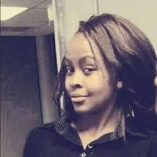 Www Seeking Co Za Seeking Admin Receptionist Work South Africa