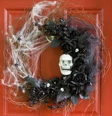 inspire bohemia halloween wreaths