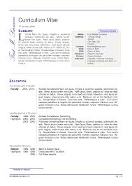 2 Page Resume Samples by Resume Template 3 Page How To Make An Outstanding Get Free