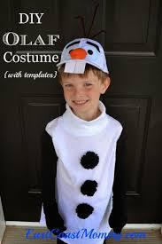 T Shirt Halloween Costumes Diy Best 25 Olaf Costume Ideas On Pinterest Diy Olaf Costume Olaf