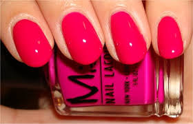 misa girls u0027 night out swatches u0026 review swatch and learn