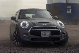 2015 mini cooper overview cargurus