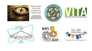 highland center ministries home facebook