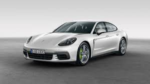future porsche panamera 2017 porsche panamera 4 e hybrid the plug in that wants it all